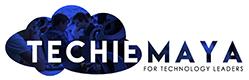 TM-Logo_Web